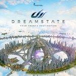 Paul Oakenfold, Paul Van Dyk and more trance legends lead Insomniac's Dreamstate