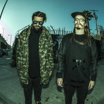 """Your EDM Interview: Truth Talk Dubstep, Truth and the """"Wilderness of Mirrors"""" [video]"""