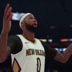 "NBA 2K18's Trailer Completely Butchers Prodigy's ""Shook Ones Pt. II"" Verse"