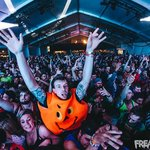 Freaky Deaky Returns As Multi-City Midwest Takeover
