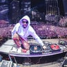 DJ Snake Flies Fan From India To Paris For Sold Out Show
