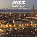 Peegy Gou, Tama Sumo e tutti gli altri di Jazz:Re:Found 2017