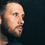 """Danny Howard Unveils 2-Track EP """"Feel Real/Kid"""" on Food Music"""