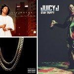 13 Comeback Rap Albums That Saved Careers