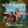 SOFI TUKKER – Baby I'm A Queen