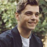Martin Garrix x Loopers 'Game Over' release date announced