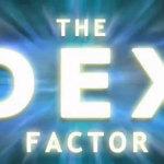 The DEX Factor