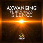 Axwanging – Silence ft. Beth Macari