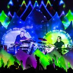 [TSS Interview] EOTO Discuss Their Origins, Upcoming Performance with Mickey Hart and More!