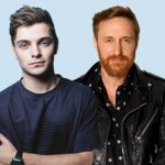 David Guetta's Ocean remix for Martin Garrix and Khalid is on its way