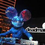 Mau5trap previews an unreleased deadmau5 track in short teaser video!