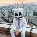 Marshmello confirms collaboration with hip-hop sensation Juice WRLD