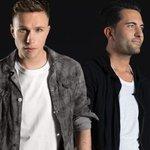 "Nicky Romero & Deniz Koyu Create Their Own ""Paradise"""