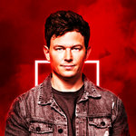 FEDDE LE GRAND RELEASES 'MONSTA'S GOT ME DANCING FOR YEARS' REMIX PACKAGE!