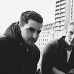 Bicep announce Sydney and Melbourne live sideshows