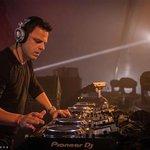 Contest: Party with Markus Schulz, America's Best DJ 2018