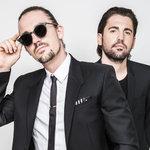 Dimitri Vegas & Like Mike provide soundtrack for Mortal Kombat 11 trailer