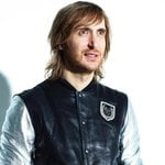David Guetta electro house anthem 'Delirious' turns 11 years old