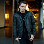"""Markus Schulz and Christina Novelli join forces for """"Symphony Of Stars""""!"""