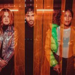 R3HAB & Icona Pop Collaborate for New Dance Crossover Single 'This Is How We Party'!