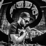 TSS Giveaway: Gramatik In Chicago 9/11