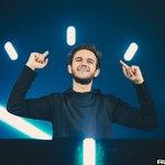 Zedd, Marshmello & More Take Home iHeartRadio Music Awards