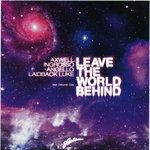 'Leave The World Behind' turns 10 years old