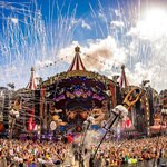 Tomorrowland announces new wave of artists