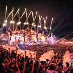 Tomorrowland Rounds Off This Week's Artists With Axwell, Bebe Rexha, Cirez D & More