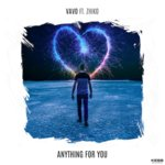 VAVO – Anything For You