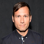 Kaskade drops fresh sounds with his new Redux 003 EP