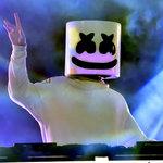 Marshmello's 'Happier' breaks Billboard chart record