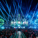 Ultra Europe unveils massive phase 3 lineup