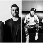 Showtek & Sultan + Shepard release their summer track 'Way We Used 2'!