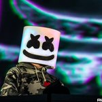 Marshmello Teases Imminent Collab With Cardi B