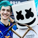 New Gaming Festival In Las Vegas Features Marshmello, Ninja, & More