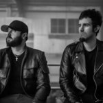 """KNIFE PARTY RELEASE THEIR FIRST EP IN 4 YEARS """"LOST SOULS""""!"""
