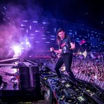 Djakarta Warehouse Project Flexes with Huge First Phase, Calvin Harris, Skrillex & More