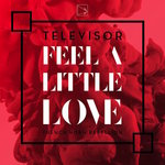"Televisor Team Up With French Horn Rebellion To ""Feel A Little Love"": Idolator Premiere"