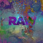 Minnesota – Raw [Free Download]