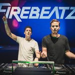 "Firebeatz & Apster Join Forces Once Again To Create ""Ghostchild"""