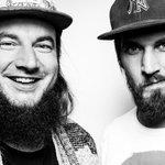 Monkey Safari Talks Hommage, LPs, & Moby ahead of Time Warp US Performance
