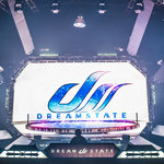 Dreamstate is the voice American fans needed for trance [Event Recap]