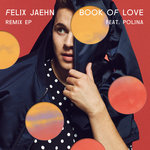 Felix Jaehn – Book of Love Remix EP