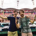 Oliver Heldens e Throttle uniscono le forze