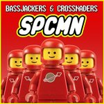 Bassjackers & Crossnaders – SPCMN
