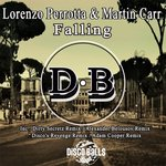 Lorenzo Perrotta & Martin Carr – Falling (Adam Cooper Remix) Preview Edit