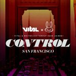 Vital Events Announces Partnership With White Rabbit Group & Control At Ruby Skye SF