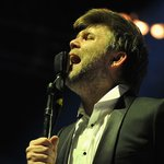 LCD Soundsystem, Skepta and ZZ Top added to Glastonbury lineup