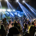 Enchanted Forest Gathering Returns to NorCal this Summer with Plenty of Bass